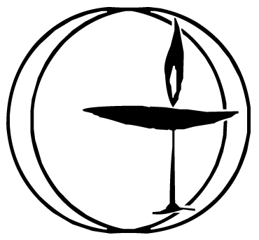 Our Symbol - 33.0KB